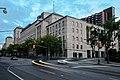 West Memorial Building and East Memorial Building.jpg