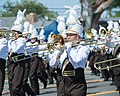 West Torrance High School (14036132320).jpg