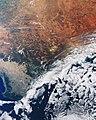 Western Australia ESA385920.jpg