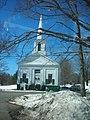 Western Massachusetts (4224515957).jpg