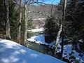 Western Massachusetts (4224517153).jpg