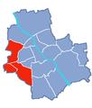 Western Warsaw WV map.png