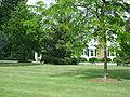 Westfield Center, Ohio 5.jpg
