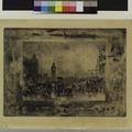 Westminster Bridge or Westminster Clock Tower (NYPL b12391416-ps prn cd36 517).tiff