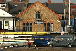 Westminster School Boat Club early morning.jpg
