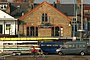 Westminster School Boat Club-frue morning.jpg