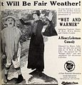 Wet and Warmer (1920) - 2.jpg