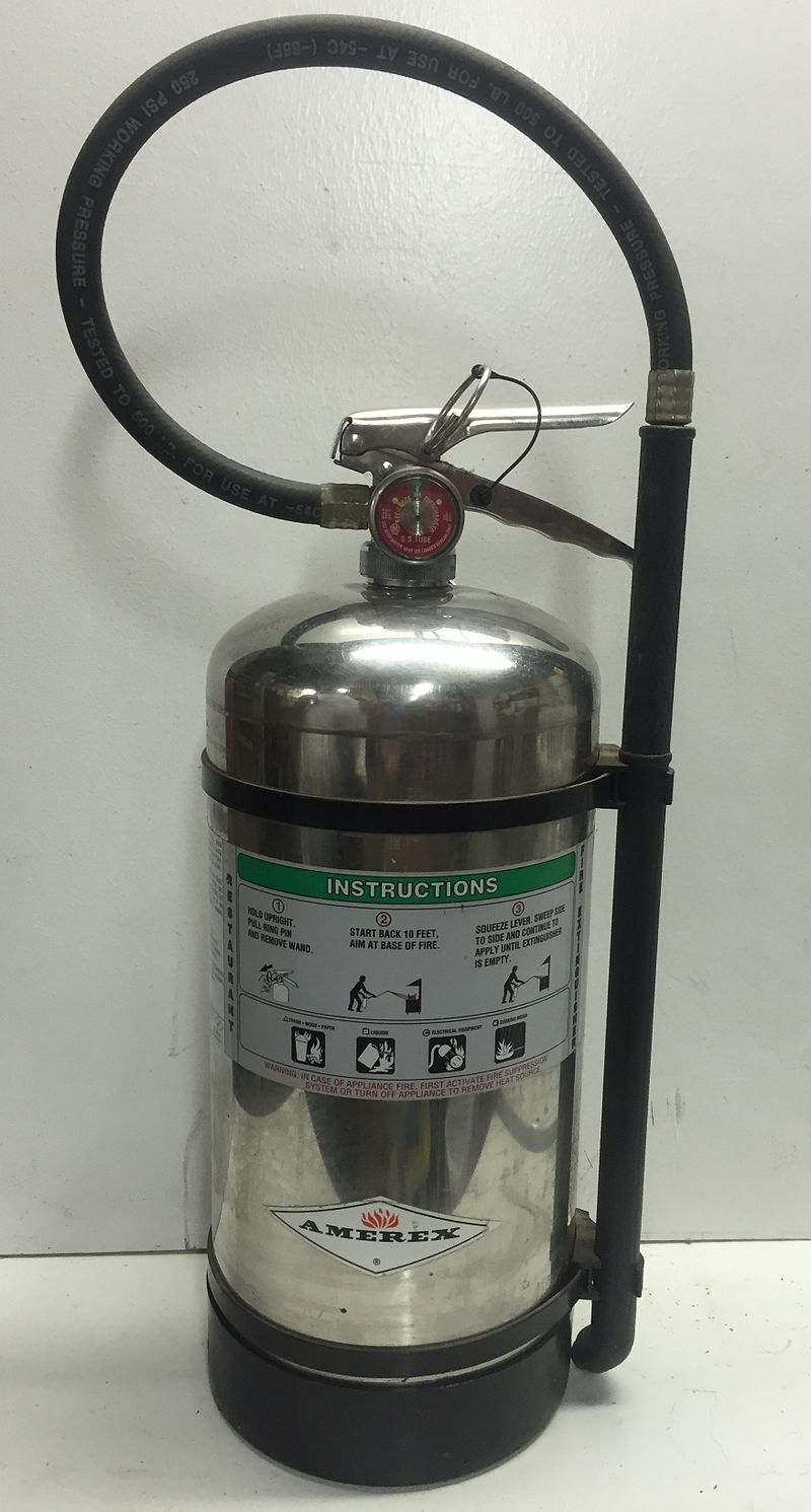 Wet chemical fire extinguisher.jpg