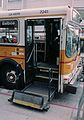 Wheelchair lift SF 7041.jpg