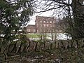 Whirley Hall.jpg