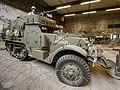 White M3A1 USA 40150421 HQ-12 pic6.jpg