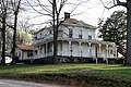 Whitfield County Thomas A Berry House.jpg