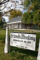 Whittier-Friends-Meeting-House-Sign.jpg