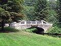 Wiegand-Brücke (1905) - Bremen - 2011.jpg