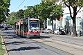 Wien-wiener-linien-sl-10-1028151.jpg