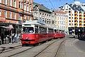 Wien-wiener-linien-sl-26-1083192.jpg