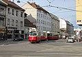 Wien-wiener-linien-sl-30-1134438.jpg