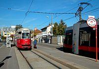 Wien-wiener-linien-sl-30-778095.jpg