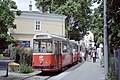 Wien-wiener-linien-sl-d-1044532.jpg