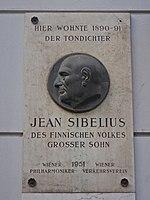 Wien04 Waaggasse001 2018-10-22 GuentherZ GD Sibelius 2474.jpg