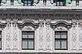Wien - Schloss Belvedere 20180507-06.jpg