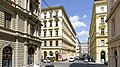 Wien 01 Hegelgasse a.jpg