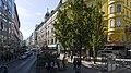 Wien 01 Rotenturmstraße a.jpg