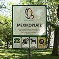 Wien 02 Mexikopark m.jpg