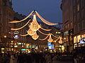 Wien 2007-12-26 DSCF1061 (2188025956).jpg