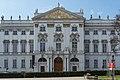 Wien Museumstraße Palais Trautson Justizministerium quer.jpg