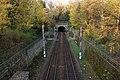 Wien Türkenschanzpark (2375776971).jpg