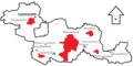 Wiesentheid Fuchsenmühle.png