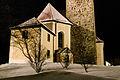 Wiggensbach kirche in dezembernacht.jpg