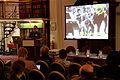 WikiConference UK 2012-5.jpg