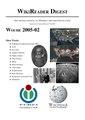 WikiReader Digest 2005-02.pdf