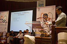 Wiki Conference India 2011-24.jpg