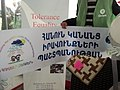 Wiki For Human Rights (Armenian Activists Now) (2).jpg
