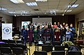 Wiki Loves Earth 2018 awards in Ukraine by Ilya 20.jpg