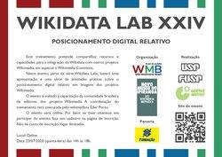 Wikidata Lab XXIV.pdf