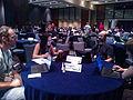 Wikimania 2015 Hackathon - Day 1 (28).jpg