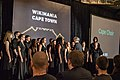 Wikimania 2018 by Rainer Halama-0841.jpg