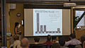 Wikimedia Foundation Monthly Metrics Meeting April 4, 2013-7327.jpg