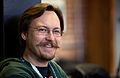 Wikimedia Hackathon San Francisco 33.jpg