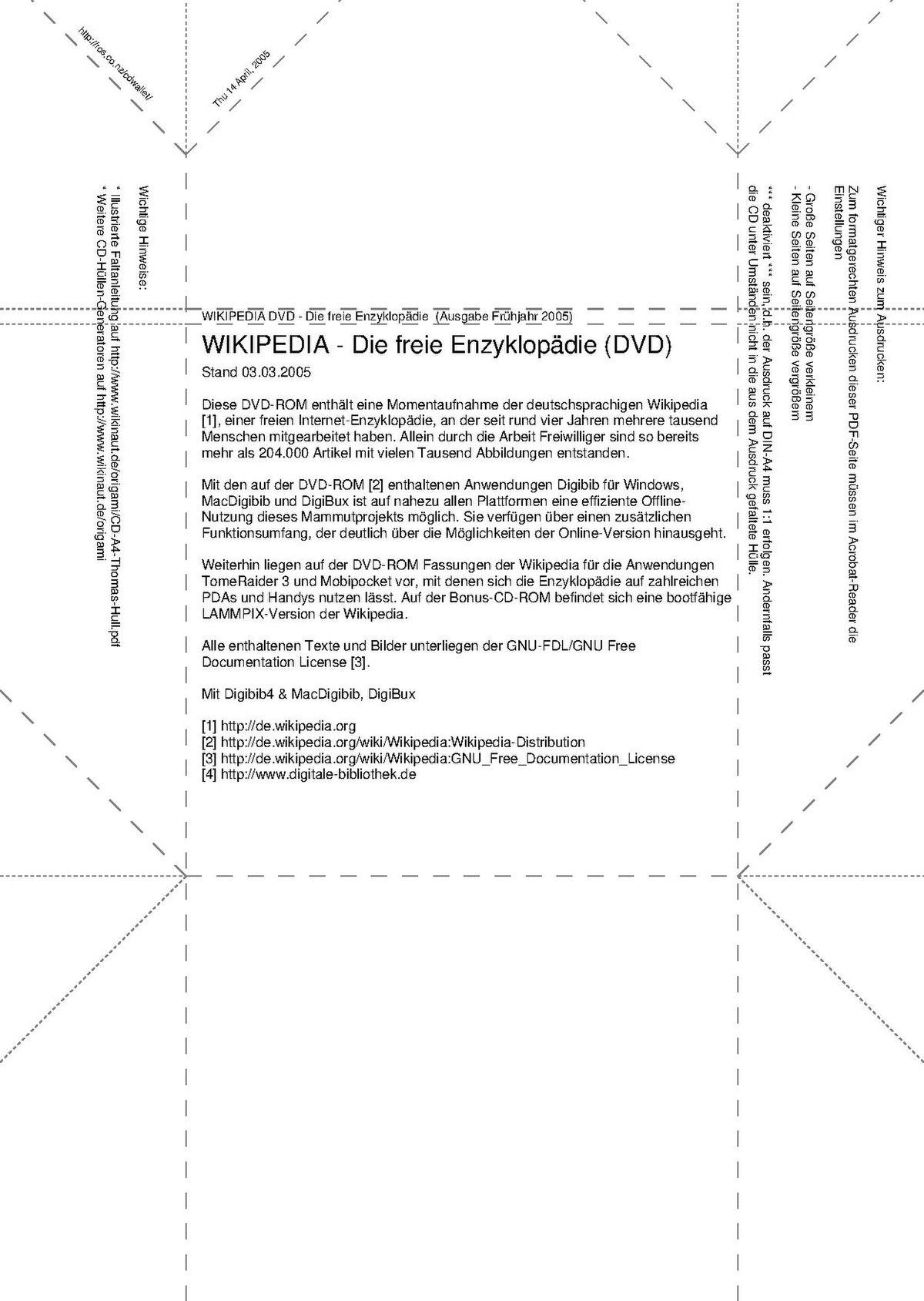 Mein erstes Origami PDF Online Lesen   FAULLOCH PDF   1689x1200