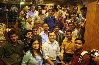 dating Meetups Mumbai dating smerter YouTube