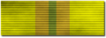 Wikithanks Ribbon.png