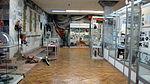 Wikitrip to MAI museum 2016-02-02 111.JPG