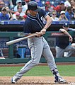 Wil Myers (28691861157) (cropped).jpg