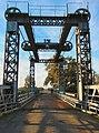 Wilcannia Bridge DSC04777.jpg