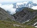 Wild Alpener Salzatal, 2012, 032.JPG